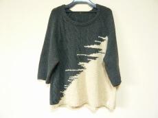 AlexanderLeeChang(アレキサンダーリーチャン)のセーター