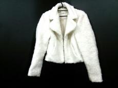 ninamew(ニーナミュウ)のジャケット