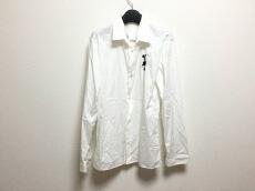 GUILLAUME LEMIEL(ギョームルミエール)のシャツ