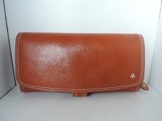 cotone(コットーネ)の長財布