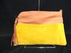 Beaure(ビュレ)のクラッチバッグ