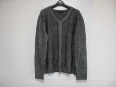 WOOYOUNGMI(ウーヨンミ)のセーター