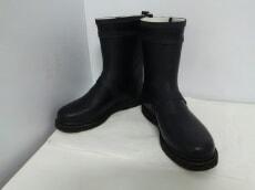 ilse jacobsen hornbaek(イルセヤコブセン)のブーツ