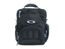 OAKLEY(オークリー)のハンドバッグ