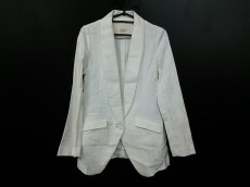 Lilidia(リリディア)のジャケット