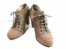 BABYLONE(バビロン)のブーツ