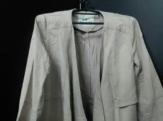 GRACE CONTINENTAL(グレースコンチネンタル)のコート