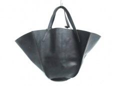 SI-HIRAI(スーヒライ)のトートバッグ