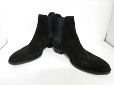 SAINT LAURENT PARIS(サンローランパリ)のブーツ