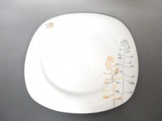 Rosenthal(ローゼンタール)の食器