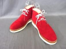 CAMINANDO(カミナンド)のブーツ