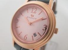 RADLEY(ラドリー)の腕時計