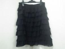 NOKO OHNO(ノコオーノ)のスカート