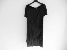 DAMAcollection(ダーマコレクション)のドレス