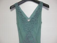 MAXAZRIA COLLECTION(マックスアズリアコレクション)のドレス