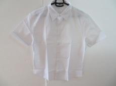 theory(セオリー)のシャツ
