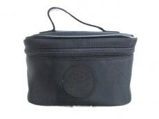 GIANFRANCO FERRE(ジャンフランコフェレ)のバニティバッグ