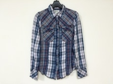 RalphLauren Denim&Supply(ラルフローレンデニム&サプライ)のシャツブラウス