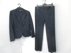 23区(ニジュウサンク)のレディースパンツスーツ
