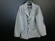 YAMANE(ヤマネ)のジャケット