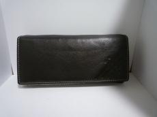 POLICE(ポリス)の長財布