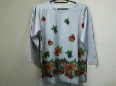 FEILER(フェイラー)のTシャツ