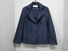 ISSEYMIYAKE(イッセイミヤケ)のジャケット
