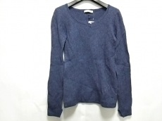 MES DEMOISELLES...PARIS(メドモワゼル)のセーター