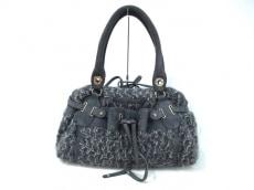 ALESSANDRO DELL'ACQUA(アレッサンドロデラクア)のハンドバッグ