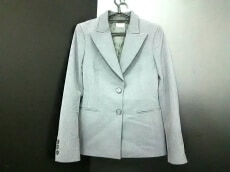 philosophy(フィロソフィ)のジャケット
