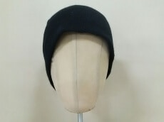 AZ(エーゼイ)の帽子