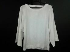 whim gazette(ウィムガゼット)のTシャツ