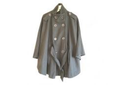 RACHEL ZOE(レイチェルゾー)のコート