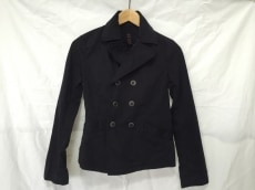 45rpm&(フォーティーファイブアールピーエムアンド)のジャケット