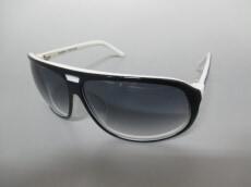 SABRE(セイバー)のサングラス