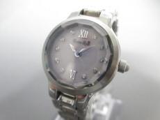 Rubin Rosa(ルビンローサ)の腕時計