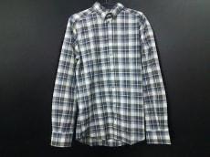 DOLCE&GABBANA(ドルチェアンドガッバーナ)のシャツ