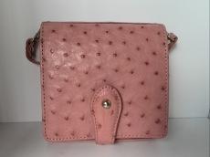 SANPO(サンポー)の2つ折り財布