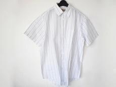 Aquascutum(アクアスキュータム)のシャツ