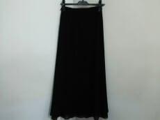 la festa chic(ラフェスタシック)のスカート
