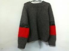 KAVU(カブー)のセーター