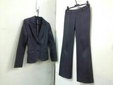 la.f...(ラ・エフ)のレディースパンツスーツ