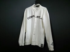 CONART(コナート)のブルゾン