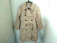 POU DOU DOU(プードゥドゥ)のコート