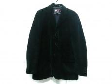 RLX(ラルフ)のジャケット