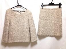 LOURPHYLI(ロアフィリー)のスカートセットアップ
