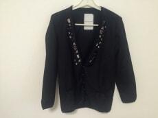 OKIRAKU(オキラク)のジャケット