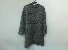 MAGEE(マギー)のコート