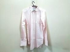 Bagutta(バグッタ)のシャツ