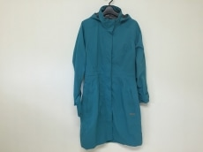MERRELL(メレル)のコート